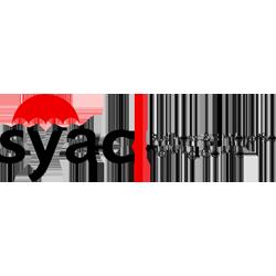 Syac Business Centre